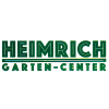 Heimrich Garten-Center