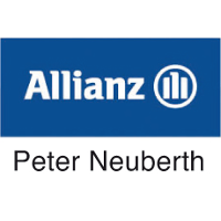 Allianz - Peter Neuberth