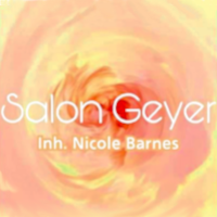 Salon Geyer