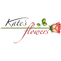 Kate's Flowers