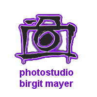 photostudio birgit mayer