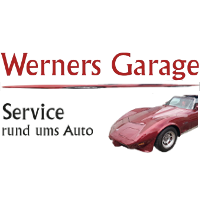 Werners Garage